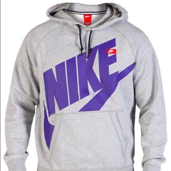 f1959d0a350d Men s Nike Hoodie